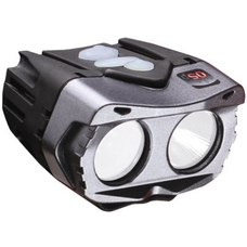 Cygolite Centauri 1500 OSP LED Headlight