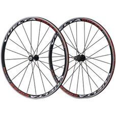 Vuelta Corsa Clincher Wheelset