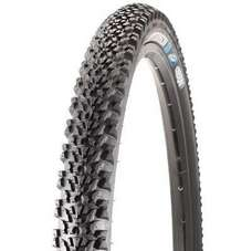 Hutchinson Cobra Clincher Tire UST, 26 x 2.25