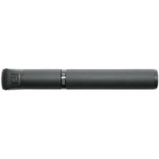 SKS Spaero Mini Pump- Deep Black