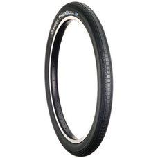 Tioga Powerblock Clincher Tire Steel Bead, 20 x 1 1/8