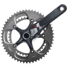 SRAM Red Crankset 172.5mm