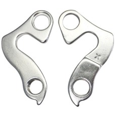 KHS Replacement Derailleur Hanger #221