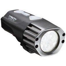 Cygolite Trion 1200 LED Rechargeable Headlight