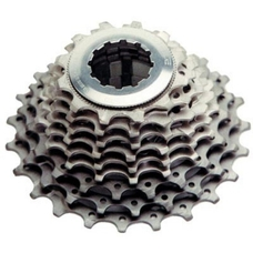Shimano CS-6500-9 Ultegra 9-Speed Cassette 12-25T
