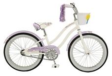 2013 Manhattan Dreamin Youth Bike Pearl