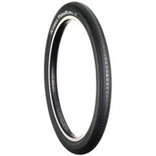 Tioga Powerblock Clincher Tire Steel Bead, 20 x 2.10