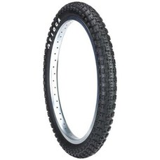 Tioga Comp III Clincher Tire Wire Bead, 20 x 1.75