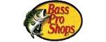 BassPro152x60.jpg