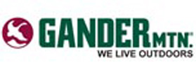 Gander Mountain Resized
