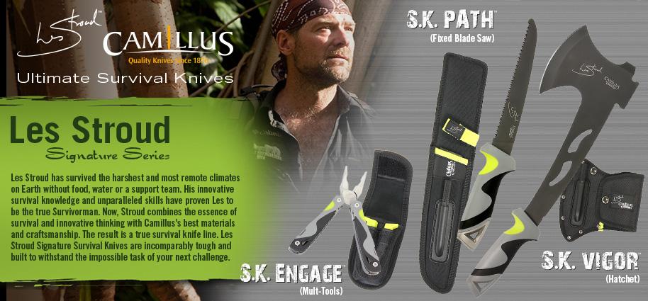 LS Tools