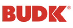 Bud K Logo Resized