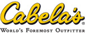 Cabelas Logo Resized