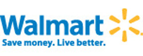 Walmart Logo Resized