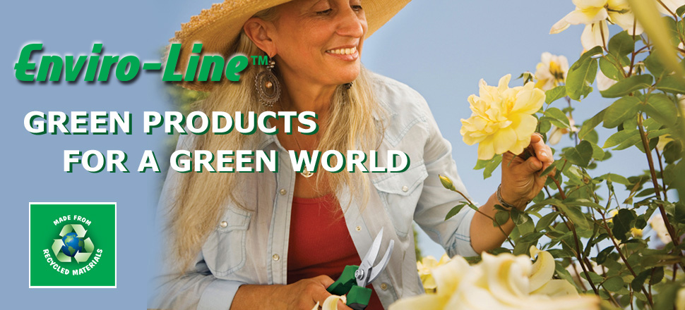 EnviroLine