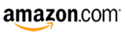 t125_AmazonLogo.png