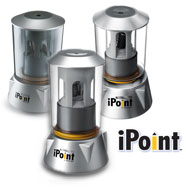 Awards iPoint