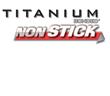 Titanium Non Stick