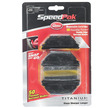 Speedpak Ti Serrated Cartridge 5-pack additional picture 2