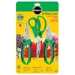 Miracle-Gro Enviro-Line Ti 3-Piece Set additional picture 2