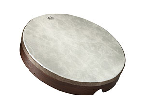Frame Drum (Fiberskyn 3) picture