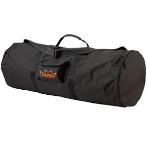 Versa Duffle Bag picture