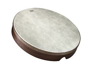 Frame Drum (Fiberskyn 3) picture