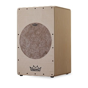 Mondo Cajon picture