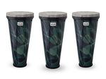 Versa® Drum Timbau Stack Pack