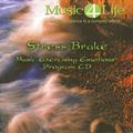 Stress Break Music 4 Life CD