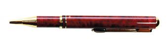 Slide Point Pen picture