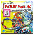 Origami Jewelry Making Kit