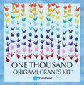 1,000 Cranes Deluxe Kit