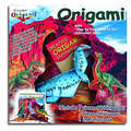 Dinosaurs Origami Kit