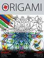 Color² Origami