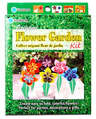 Flower Garden Kit