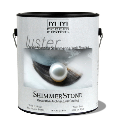 ShimmerStone Base - Gallon picture