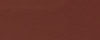 Theme Paint Pre Mixed Scenic Artist Palette - Burnt Sienna - Gallon additional picture 1