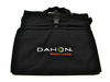 Dahon Logo Shopping Bag Pannier