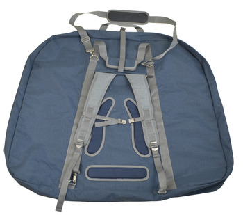 BACKPACK CARRY BAG picture