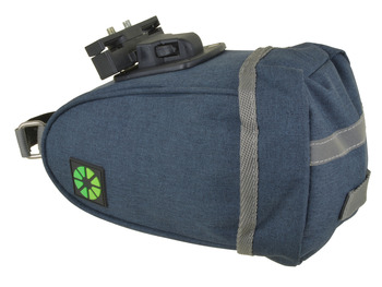 Stow Away Saddle Bag picture