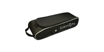 Dahon Stash Box w/ Dahon Logo picture