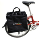 Dahon Logo Shopping Bag Pannier additional picture 1
