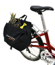 Dahon Logo Shopping Bag Pannier additional picture 2
