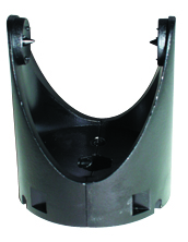 Egglite Mounting Stand (LMS-2PC) picture