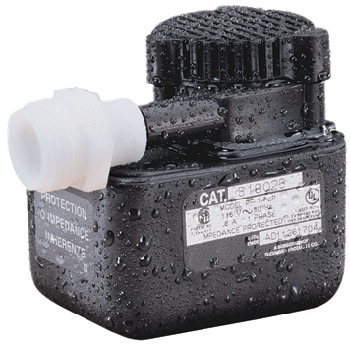 Manual Pool Cover Pump (PE-1-PCP) picture