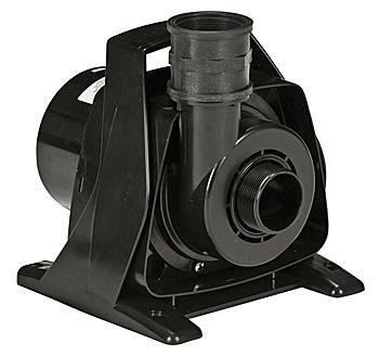 Versatile Wet Rotor Flex Pump (FP9) picture
