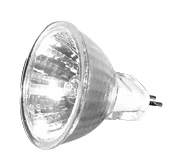 Replacement Bulb (LRB-20W-30) picture