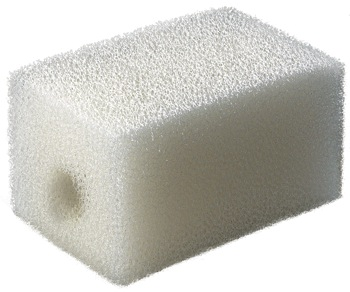 Replacement Filter Pad (PF-RP-PW) picture