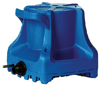 Automatic Pool Cover Pump (APCP-1700) picture